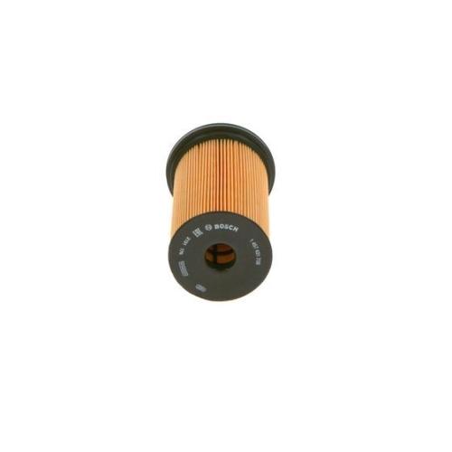 Kraftstofffilter Bosch 1457431708 für Bmw