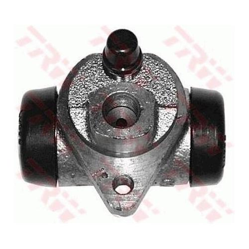 Radbremszylinder Trw BWC157 für Ford Hinterachse Links Rechts