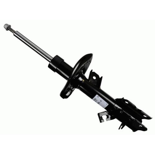 Stoßdämpfer Sachs 314043 für Nissan Renault Vorderachse Links