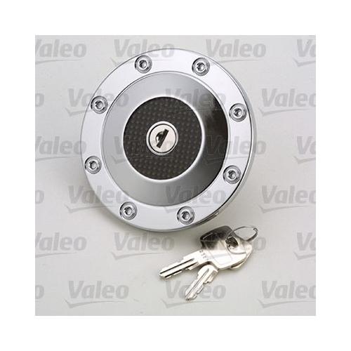 Verschluss, Kraftstoffbehälter VALEO 745382