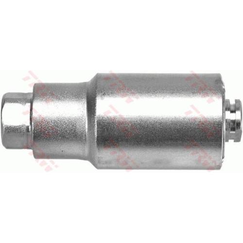 1 Bremskraftregler TRW GPV1238