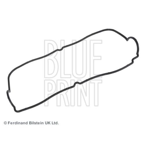 Dichtung Zylinderkopfhaube Blue Print ADK86705 für Suzuki