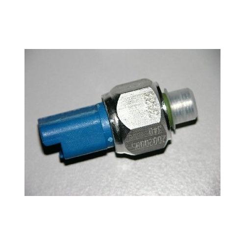 2 Sensor, Öldruck SIDAT 4.280915 für FORD