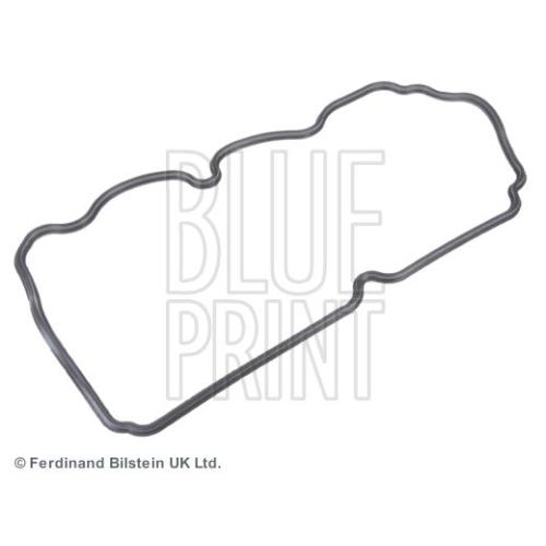 Dichtung Zylinderkopfhaube Blue Print ADG06716 für Chevrolet Daewoo