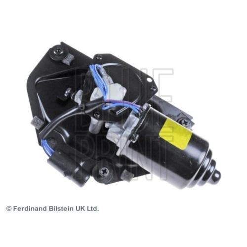 Wischermotor BLUE PRINT ADG00367 HYUNDAI, vorne