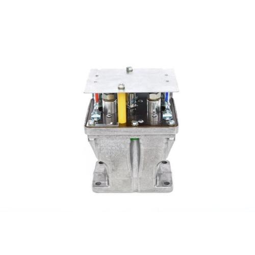 1 Batterierelais BOSCH 0333300003 für CHRYSLER DAF FIAT HANOMAG RHEINSTAHL KHD