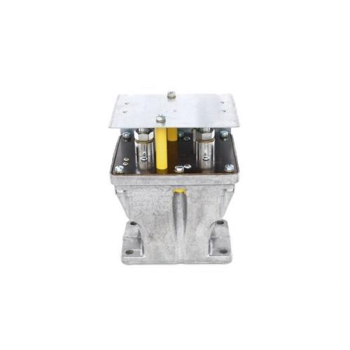 1 Batterierelais BOSCH 0333301010 DAF FIAT FORD HANOMAG RHEINSTAHL HENSCHEL KHD