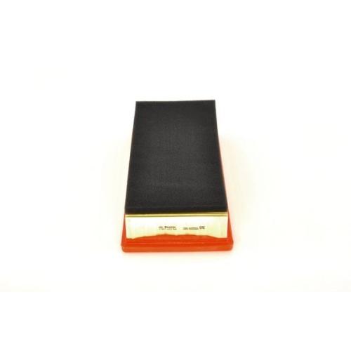 1 Luftfilter Bosch 1457433156 für Alfa Romeo Fiat