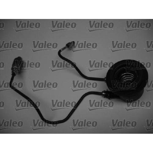 Zentralausrücker Kupplung Valeo 804550 für