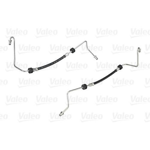 Kupplungsschlauch Valeo 804800 für Ford
