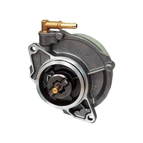 1 Unterdruckpumpe, Bremsanlage SIDAT 89.221 für AUDI SEAT SKODA VW VAG