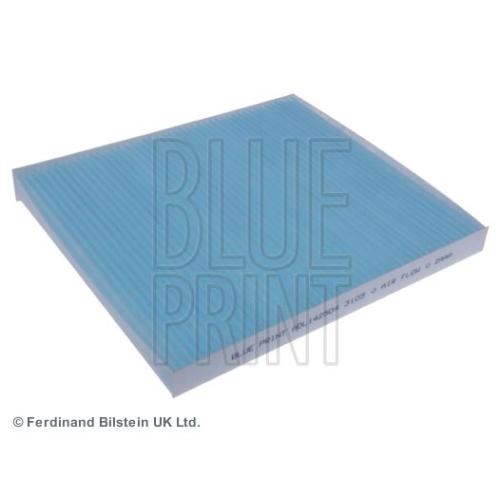 Filter, Innenraumluft BLUE PRINT ADL142504 für ALFA ROMEO