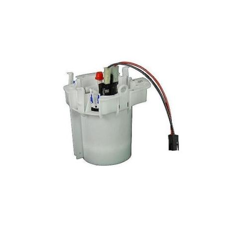 1 Schlingertopf, Kraftstoffpumpe SIDAT 70114 für OPEL