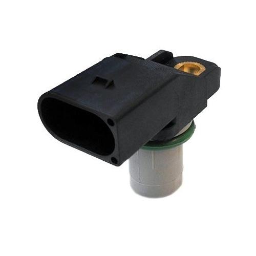 1 Sensor, Nockenwellenposition SIDAT 83.495 für BMW OPEL ROVER VAUXHALL