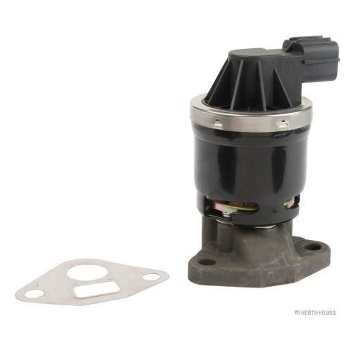AGR-Ventil HERTH+BUSS JAKOPARTS J5694002 für HONDA