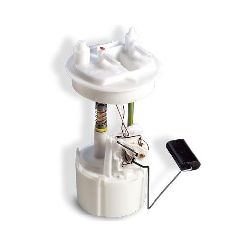 1 Sensor, Kraftstoffvorrat SIDAT 71022 für ALFA ROMEO FIAT LANCIA