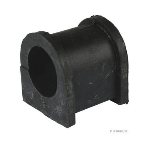 Lagerung, Stabilisator HERTH+BUSS JAKOPARTS J4265014 für MITSUBISHI, Vorderachse