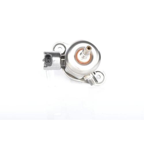 1 Hochdruckpumpe BOSCH 0261520289 für BMW MINI