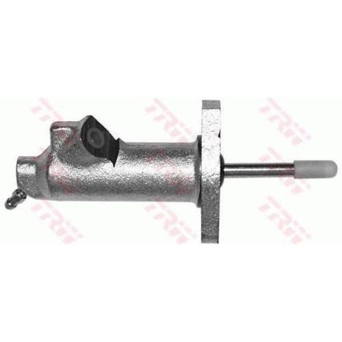 Nehmerzylinder Kupplung Trw PJF104 für Bmw