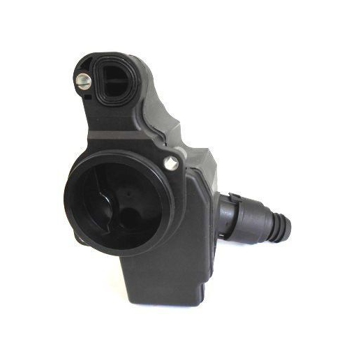 Ölabscheider Kurbelgehäuseentlüftung Sidat 83.2606 für Audi Seat Skoda VW Vag