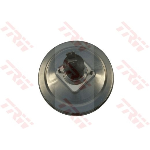 1 Bremskraftverstärker TRW PSA226 für NISSAN OPEL RENAULT VAUXHALL