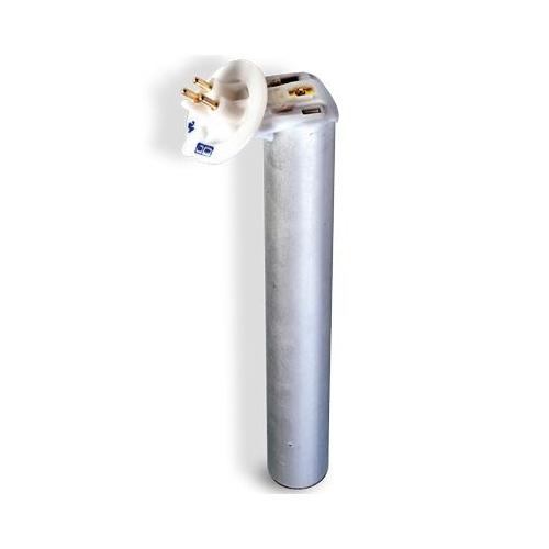 1 Sensor, Kraftstoffvorrat SIDAT 71155 für MERCEDES-BENZ