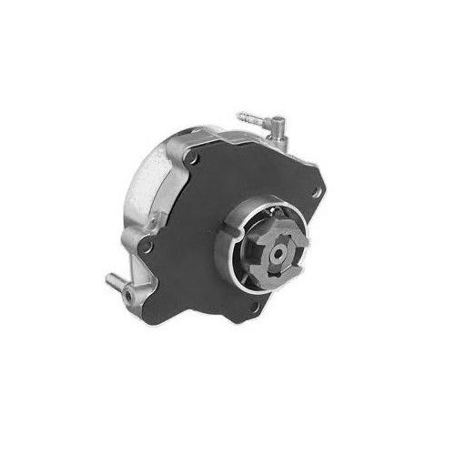 Unterdruckpumpe, Bremsanlage VEMA 15891 für