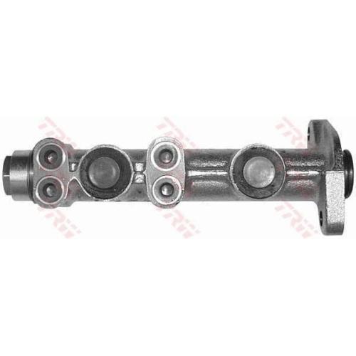 Hauptbremszylinder Trw PMD269 für Fiat