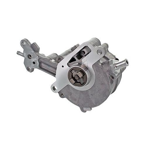 1 Unterdruckpumpe Bremsanlage Sidat 89.102 für Audi Ford Seat Skoda VW Vag