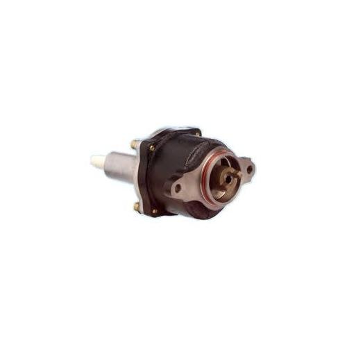 1 Unterdruckpumpe, Bremsanlage SIDAT 89.108 für RENAULT