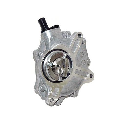 1 Unterdruckpumpe, Bremsanlage SIDAT 89.109 für BMW