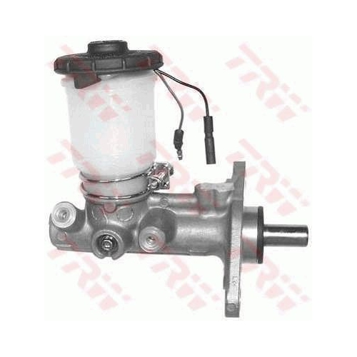 1 Hauptbremszylinder TRW PMF343 HONDA