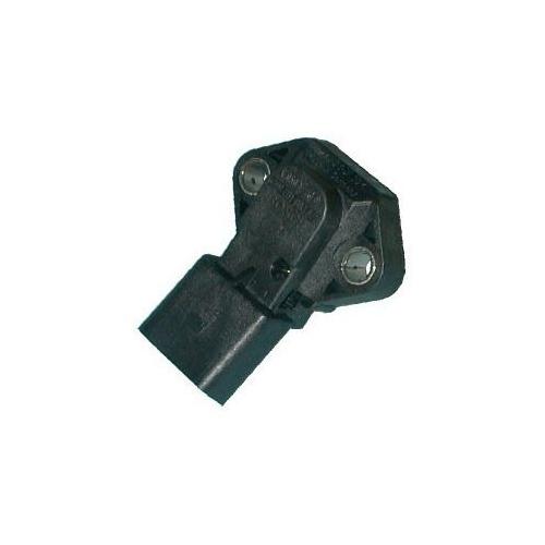 1 Sensor, Ladedruck SIDAT 84.212 für AUDI FORD SEAT SKODA VW VAG