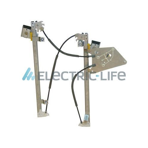Fensterheber Electric Life ZR OP714 L für Opel Vorne Links