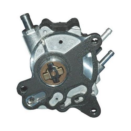 Unterdruckpumpe Bremsanlage Sidat 89.104 für Audi Seat Skoda VW Vag