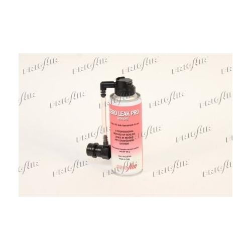 Dichtstoff Frigair 6012020 für