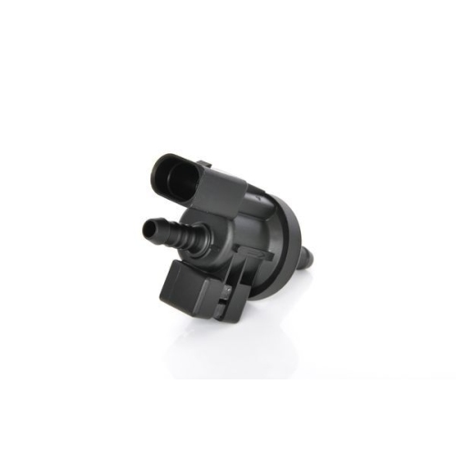 1 Be-/Entlüftungsventil, Kraftstoffbehälter BOSCH 0280142431 AUDI SEAT SKODA VW