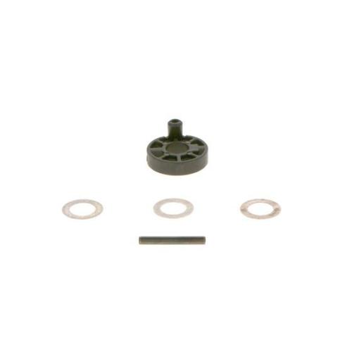 Reparatursatz Zündverteiler Bosch 1237010041 für VW