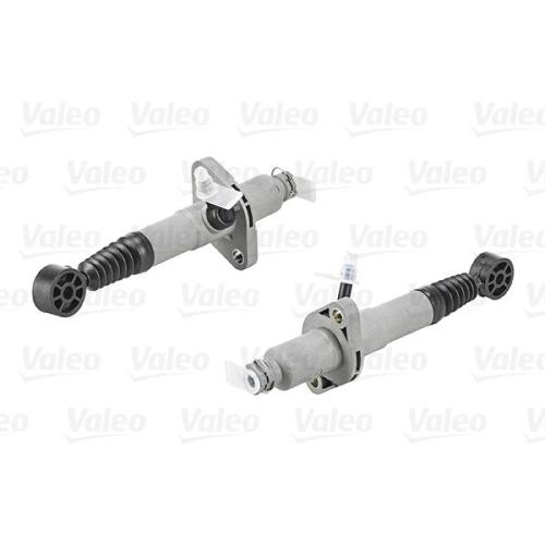 Geberzylinder Kupplung Valeo 804905 für Fiat