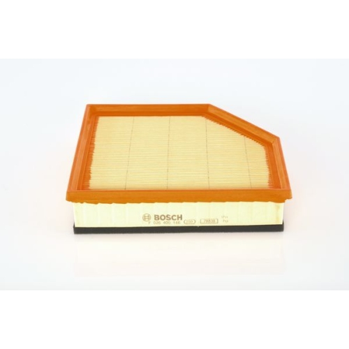 1 Luftfilter BOSCH F026400146 VOLVO