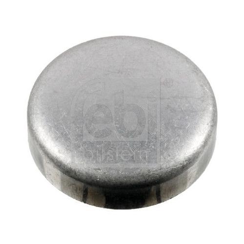 Froststopfen Febi Bilstein 07284 Febi Plus für Audi Ford Porsche Seat Skoda VW