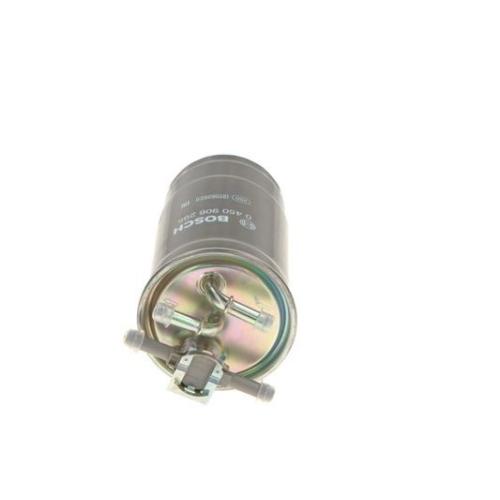 Kraftstofffilter Bosch 0450906295 für Fiat