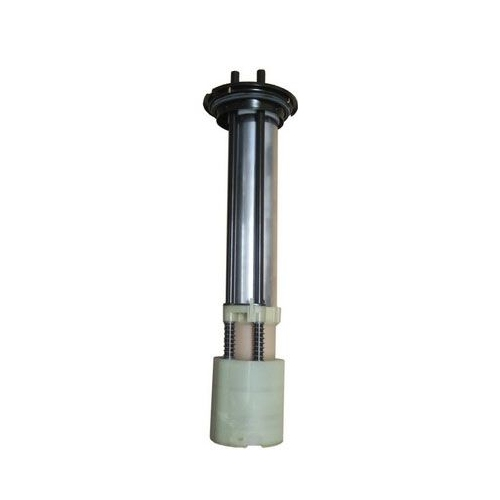 Sensor Kraftstoffvorrat Sidat 71362 für Iveco