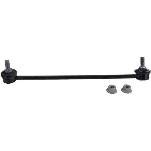 Stange/strebe Stabilisator Trw JTS464 für Bmw Vorderachse Rechts
