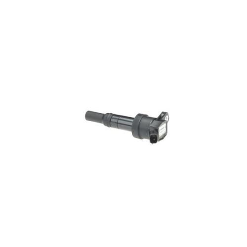 Zündspule Bosch 0986221076 für Hyundai Kia