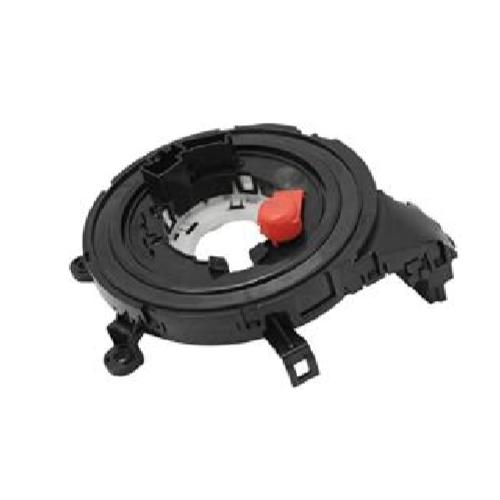 Wickelfeder Airbag Sidat 431046 für Bmw