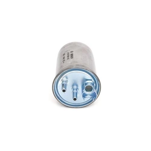 1 Kraftstofffilter BOSCH 0450906452 FIAT