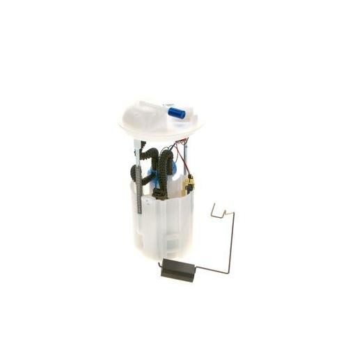 BOSCH Kraftstoff-Fördereinheit 0580314195 für OPEL