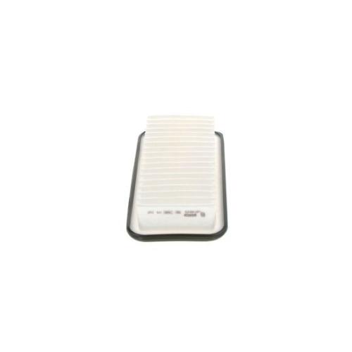 Luftfilter Bosch 1457433972 für Daihatsu Subaru Toyota