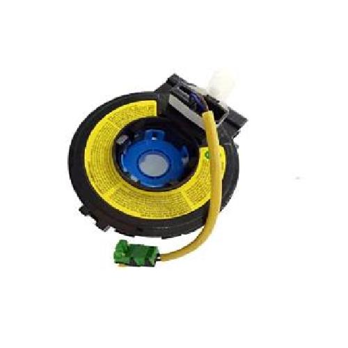 Wickelfeder Airbag Casco CCC78016GS für Hyundai Für Fahrzeuge Mit Obd